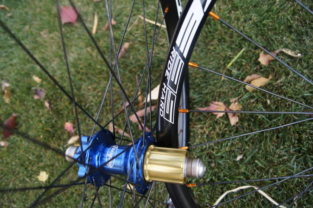 Lets see some blinged out wheelsets..I9,CK,Hope..anything goes!-10687484_1513450192244788_3430912395111492015_o.jpg