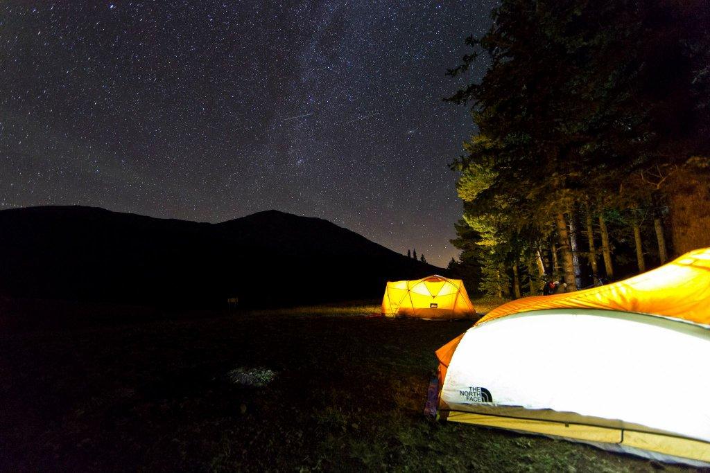 Colorado Trail Summer 2014:  An invitation-10687525_10152484624718347_8431619482020103425_o.jpg
