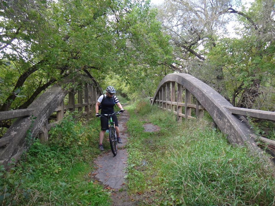 Local Trail Rides-10690292_567366573392355_9209894651161868000_n.jpg