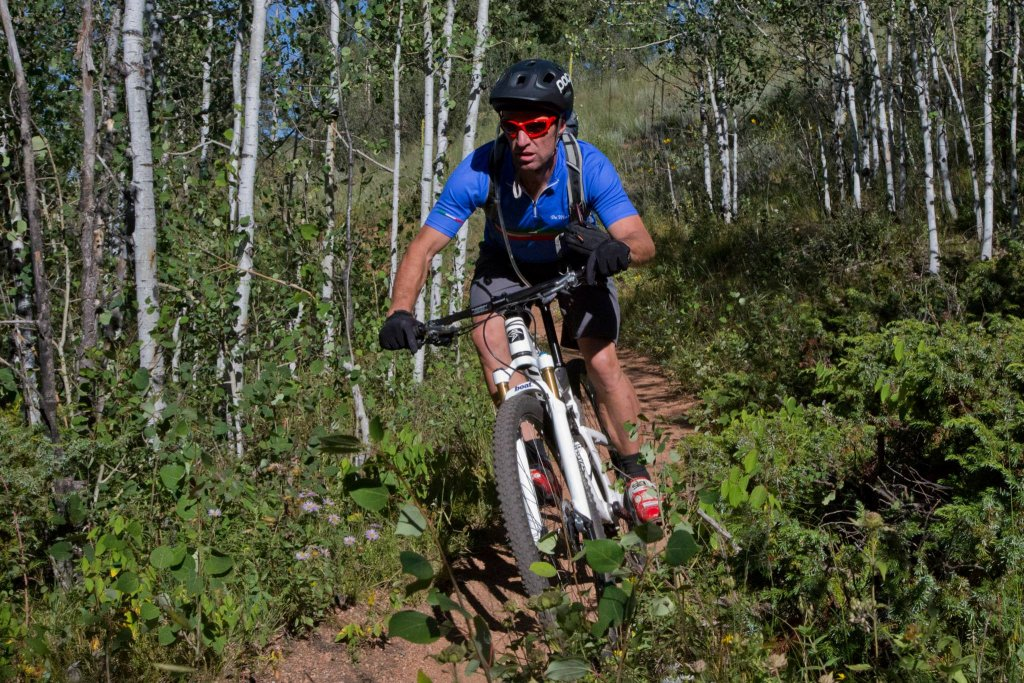 Colorado Trail Summer 2014:  An invitation (X-Post from Vacations)-10694452_10152484617033347_2771917765490066566_o.jpg