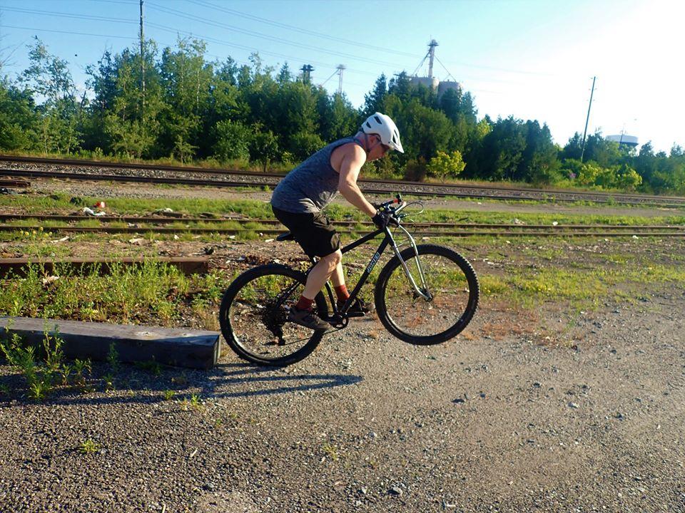 Local Trail Rides-106977862_2738909829686784_2100140352898262129_o.jpg