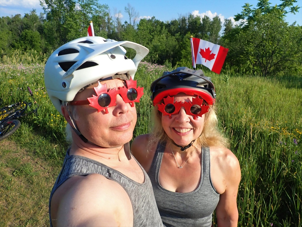 did you ride today?-106982433_2736321896612244_215304602014449058_o.jpg