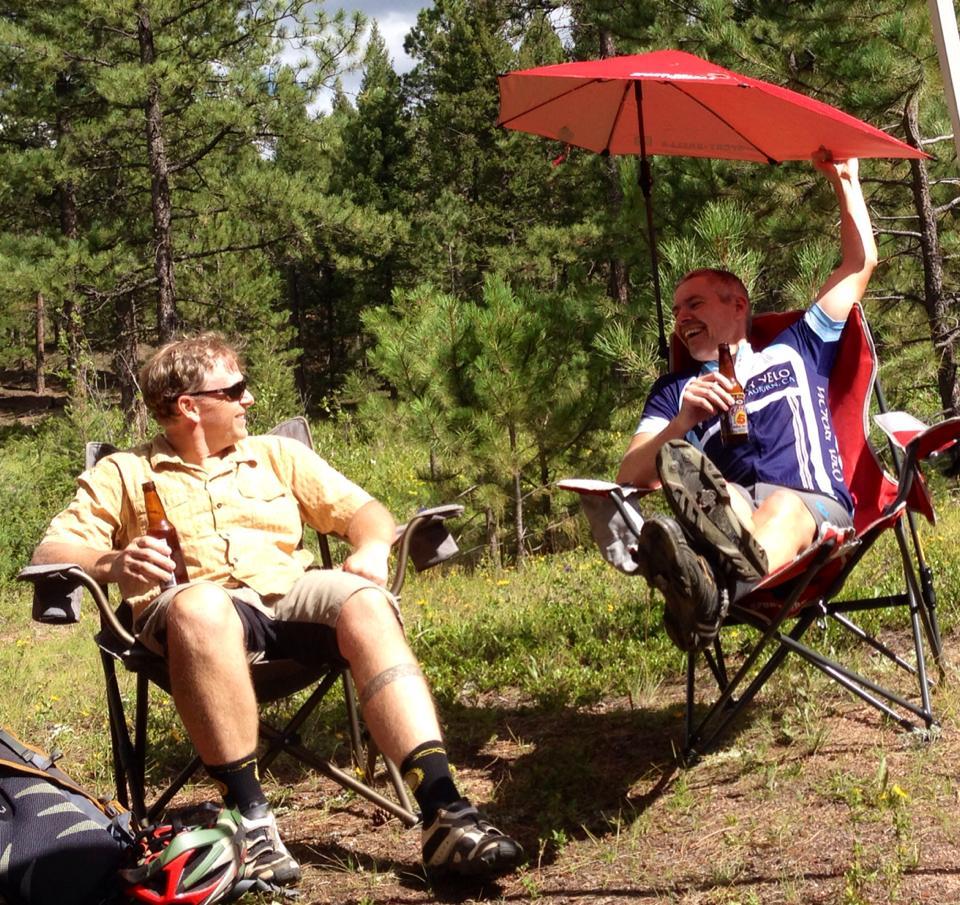 Colorado Trail Summer 2014:  An invitation-10698462_10152666393544774_3826037925727289445_n.jpg