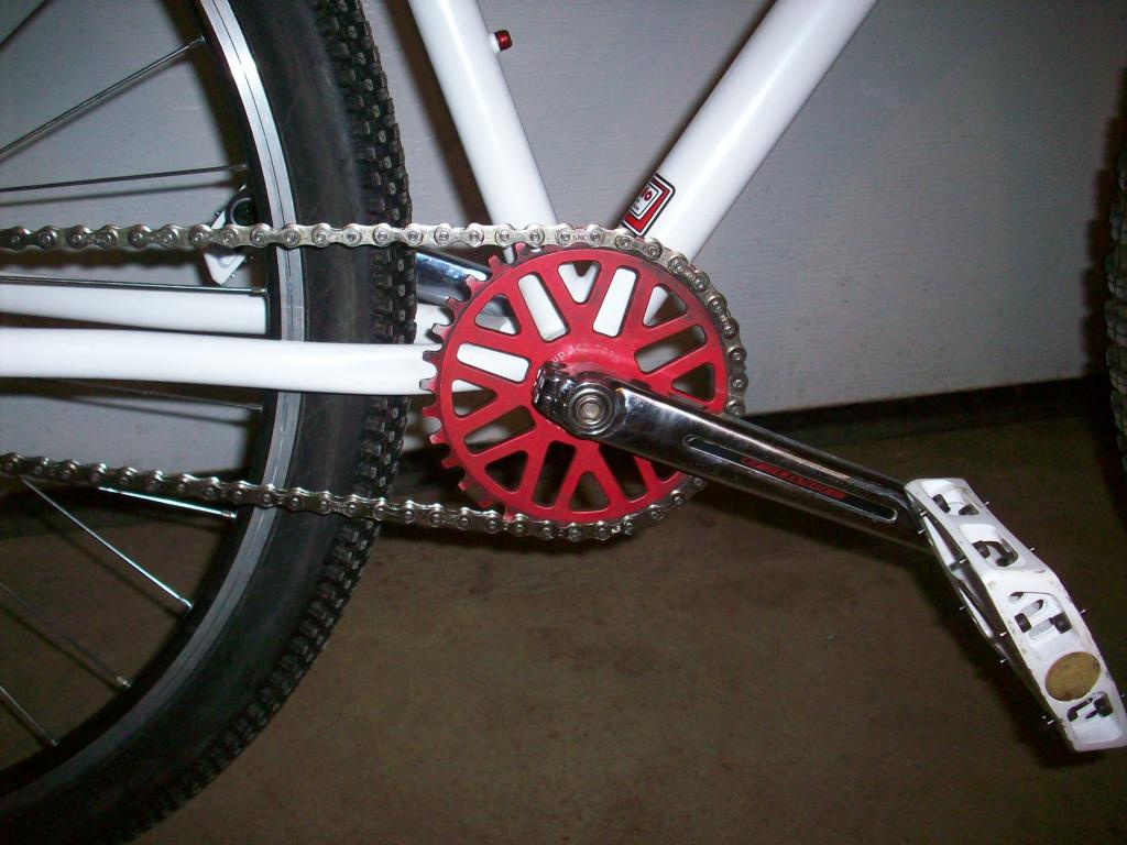 Rennen Chainrings and Cogs-106_0367.jpg