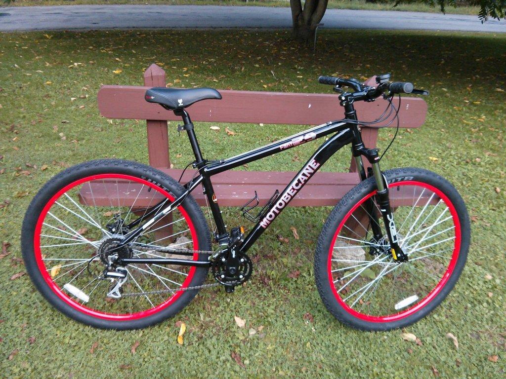 New Bike Day! 2014 Motobecane Fantom29 Sport-10700086_1456389627983149_1040176057804755934_o.jpg
