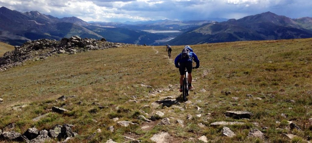 Colorado Trail Summer 2014:  An invitation (X-Post from Vacations)-10700435_10152666394239774_8576034556830436897_o.jpg