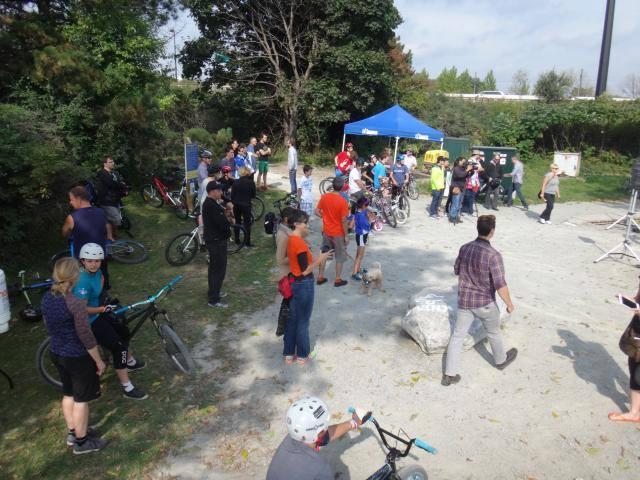 Sunnyside Bike Park Grand Opening Event Sept 20-10704103_566876176774728_5766354377045307719_n.jpg