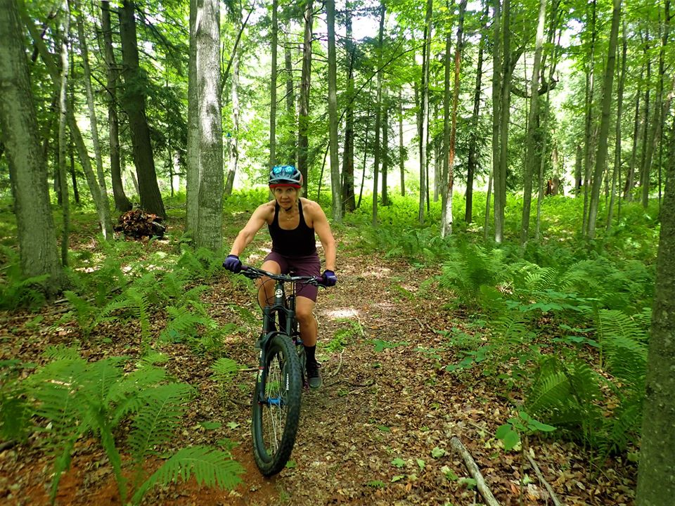 did you ride today?-107084069_2739670939610673_5907351360586071021_o.jpg