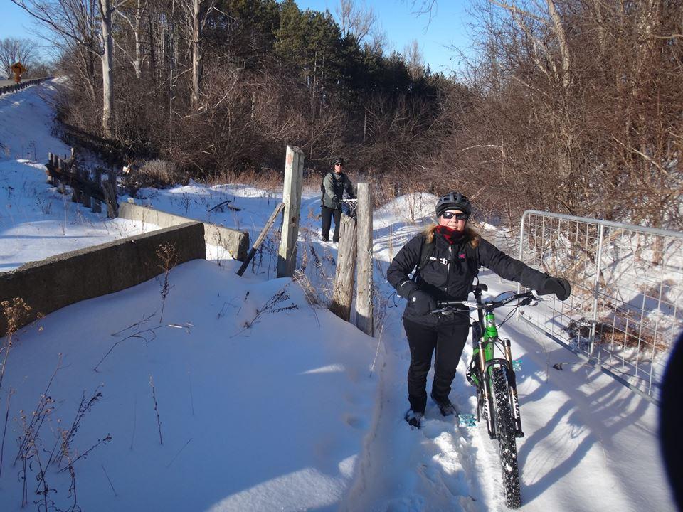 Local Trail Rides-10710886_653189911476687_6591217203772897768_n.jpg