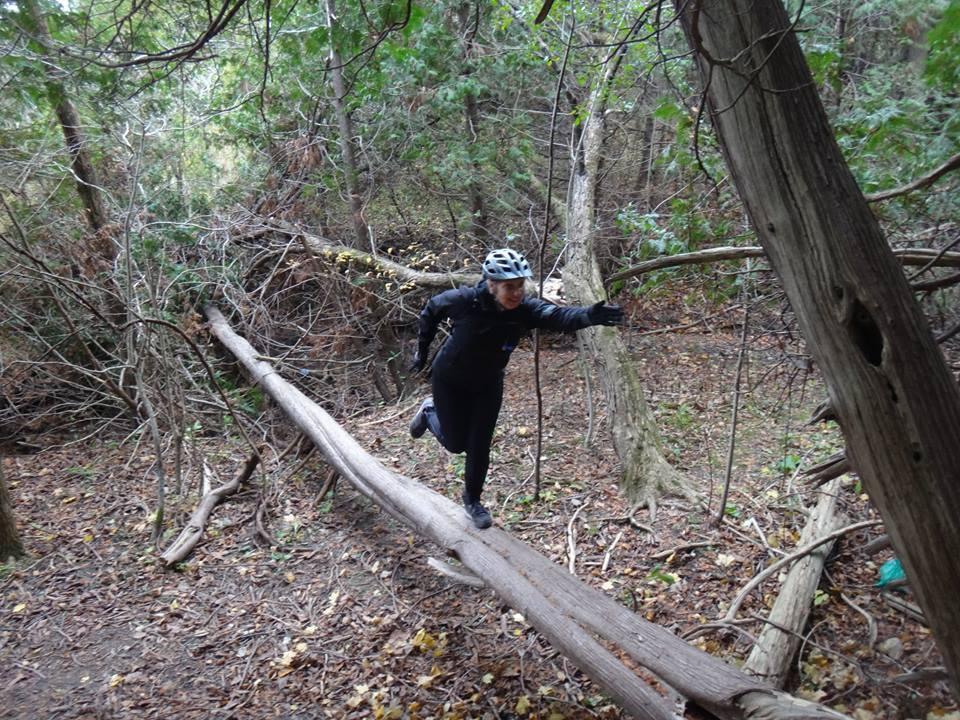 Local Trail Rides-10710918_583798018415877_1018652150511395784_n.jpg