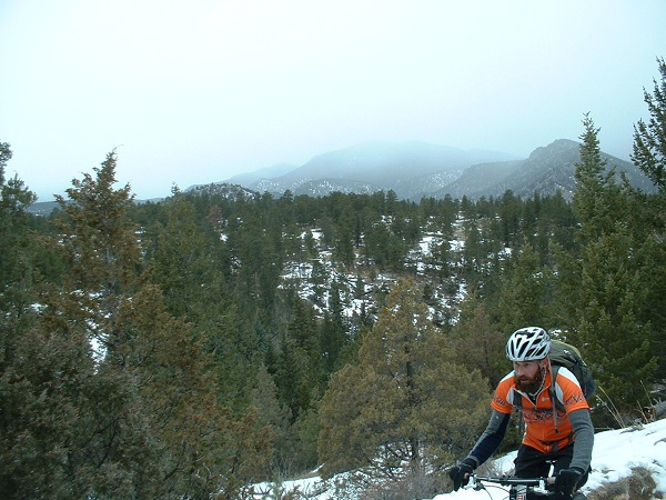 snow rides-10712-004.jpg