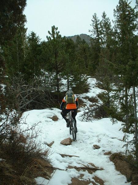 snow rides-10712-005.jpg
