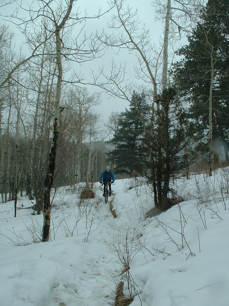 snow rides-10712-006.jpg