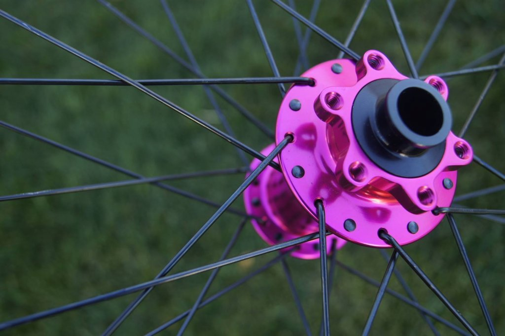 Lets see some blinged out wheelsets..I9,CK,Hope..anything goes!-10712676_1510124882577319_6524233811470747227_o.jpg