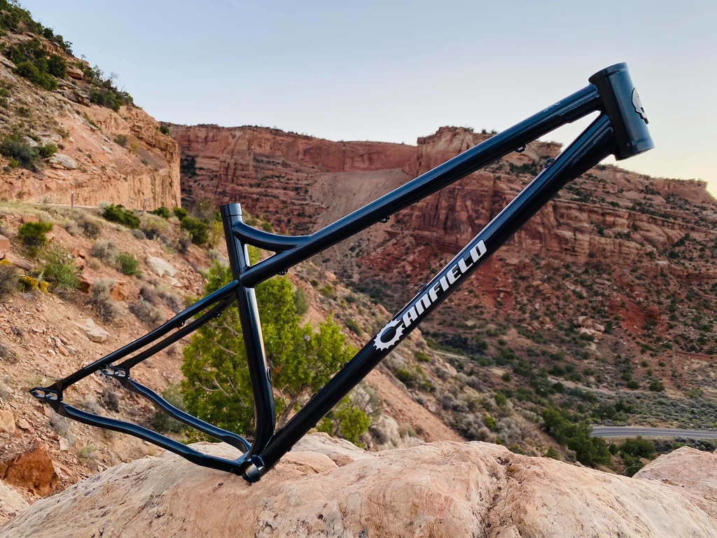2020 Canfield Nimble 9 Unveiled! Pre-orders, Black Friday pricing and more!-107637461_3352368594796782_4360196915472921035_o.jpg