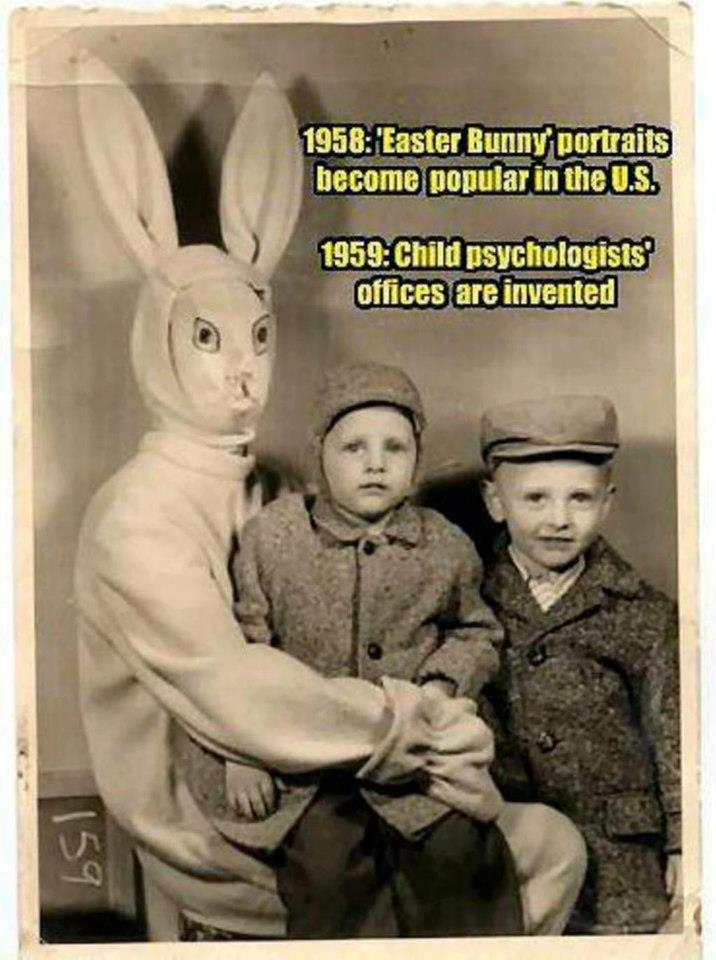 Happy Easter-10779_519191628120140_962944914_n.jpg