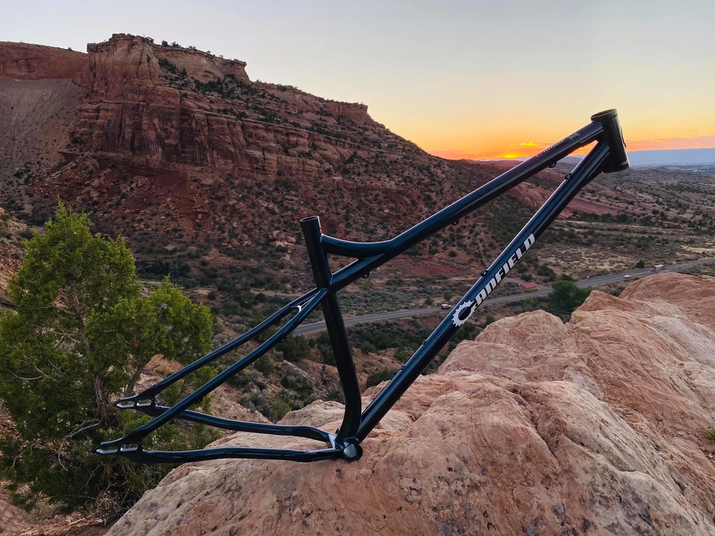 2020 Canfield Nimble 9 Unveiled! Pre-orders, Black Friday pricing and more!-107804864_3352368118130163_4500977989046213577_o.jpg
