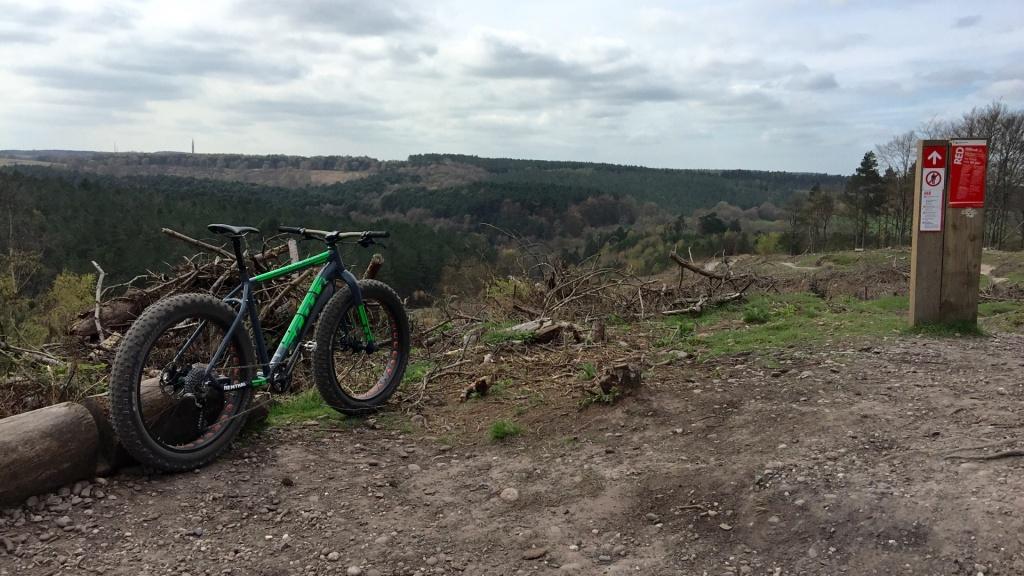 New Scott fat bike: Big Jon-1080render.jpg
