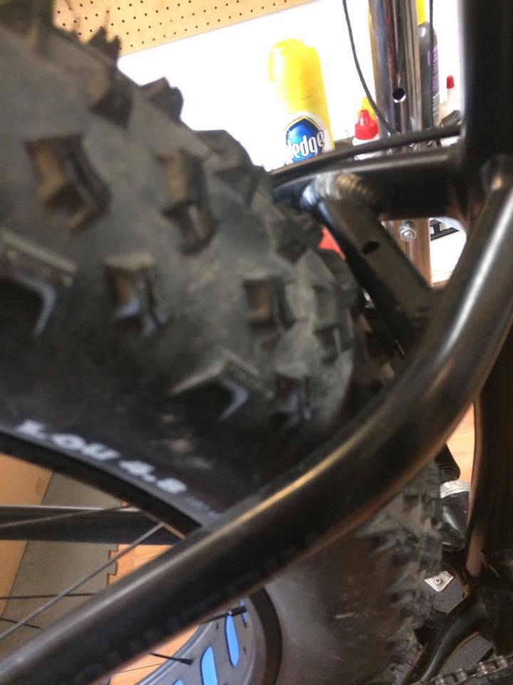 Rocky Mountain Blizzard Fat Bike-10822549_10203431573765994_1125350781_n%5B2%5D.jpg