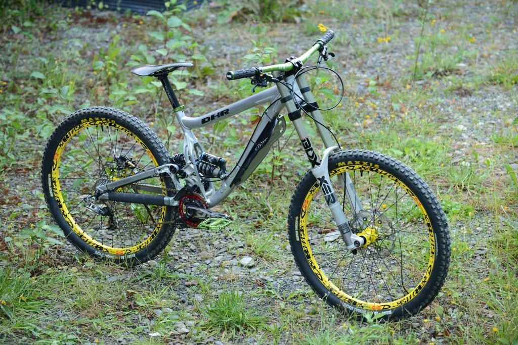 2011 DHR set-ups-1082529_10200879779971371_363726767_o.jpg