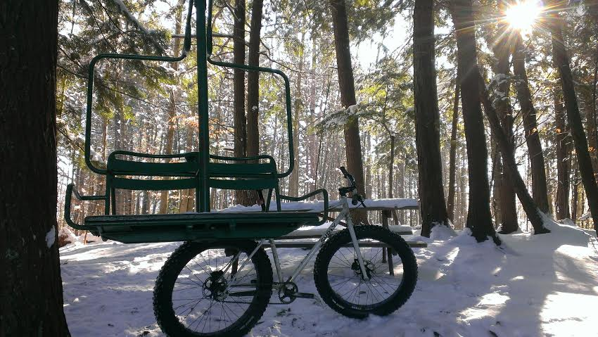 Lets see some SS fatbikes!-10858020_589793766657_2548406561366659553_n.jpg