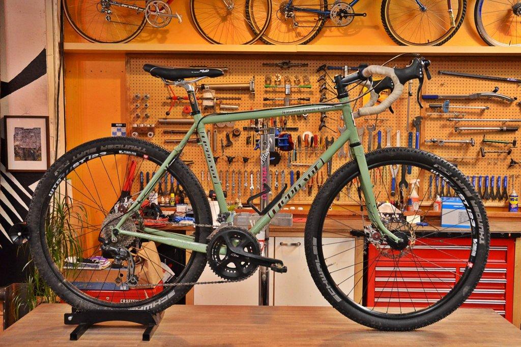 New Bike-10865943_767237536717867_6620573045498590533_o.jpg