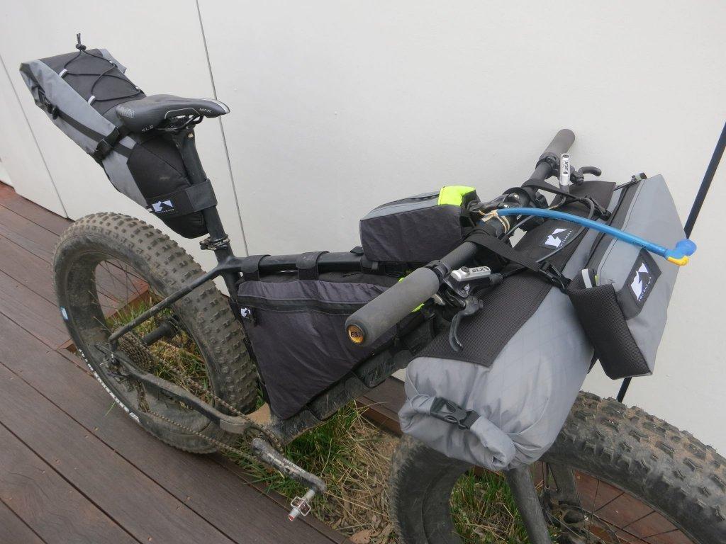 Post your Fat-Bikepacking setup!-10866076_962076540480125_3285746358705730814_o.jpg
