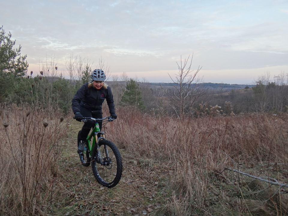 Local Trail Rides-10881618_615106821951663_5538554612611924950_n.jpg