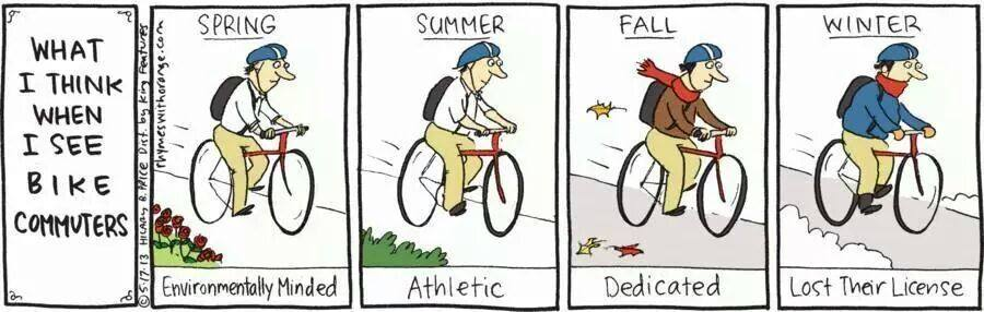You know you're a bikecommuter when...-10885238_623083174484498_1613116720074721562_n.jpg