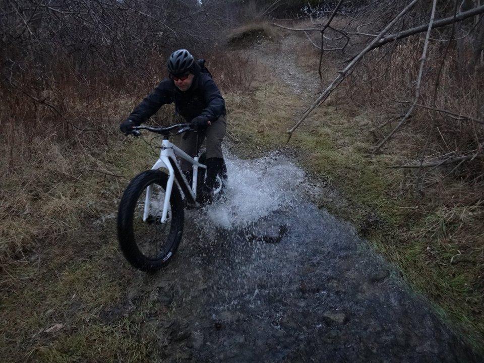 Local Trail Rides-10891674_616337958495216_3311855314361417162_n.jpg