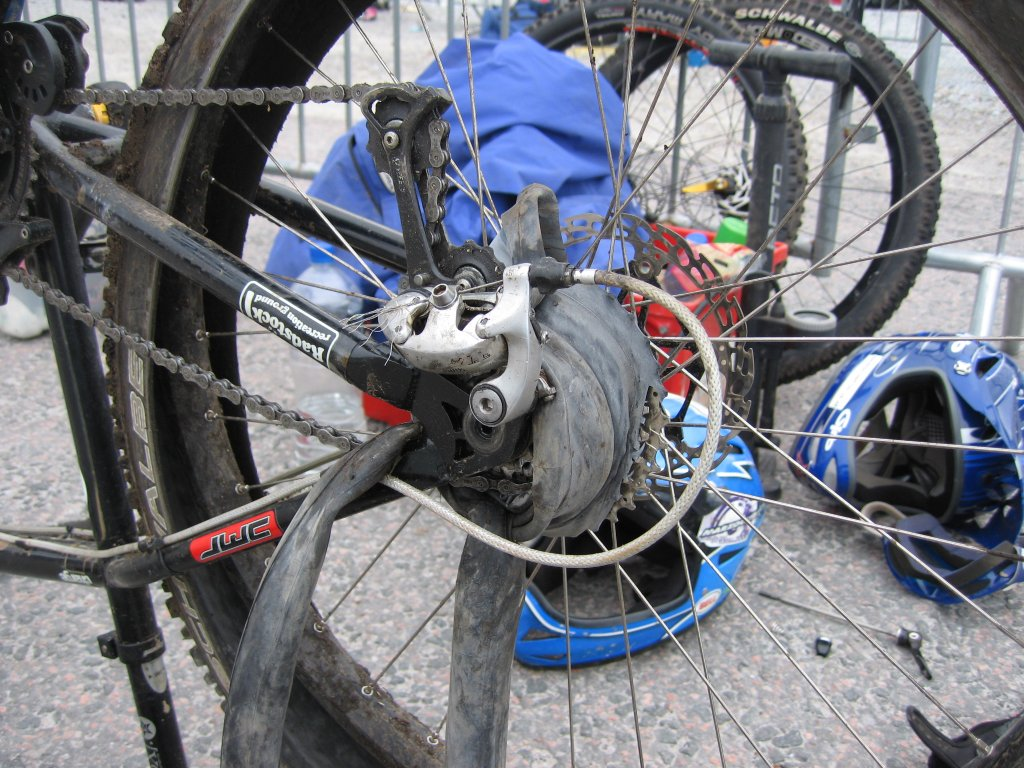 The All Mountain Hardtail Thread. Post up yours.-109.jpg