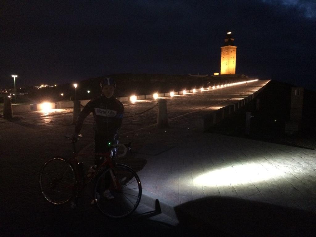 Night Riding Photos Thread-10914851_806589892713844_2900765166889586162_o.jpg