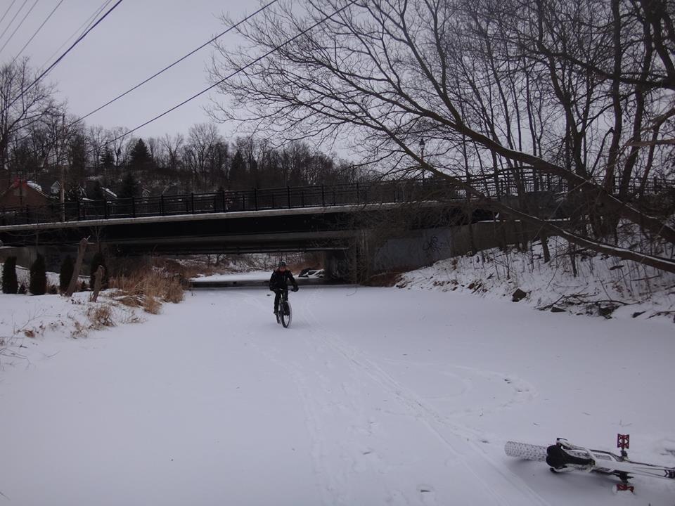 Bridges of Eastern Canada-10955342_635685599893785_8141376303885772359_n.jpg