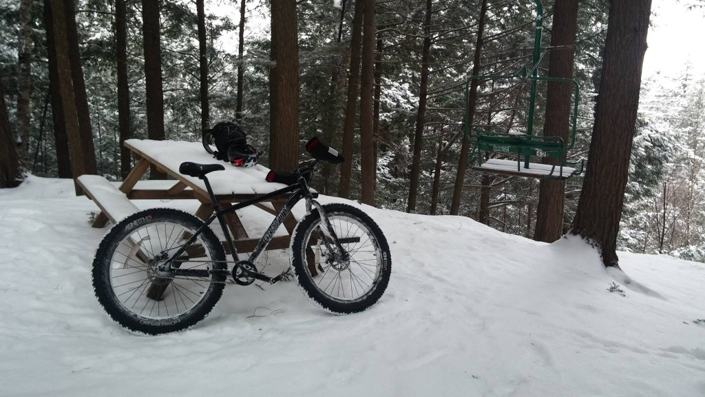 Lets see some SS fatbikes!-10958936_745770104983_81823633_o.jpg