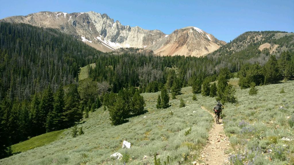 Stanley/sun valley annual bike trip, suggestions please-10959.jpg