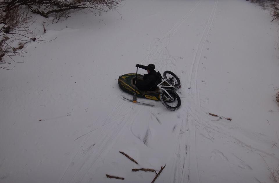 Local Trail Rides-10959336_635685033227175_8010254080801180363_n.jpg