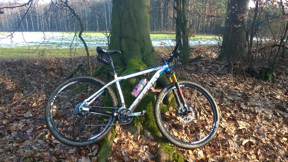 Post your Hardtail-10959376_959319477434713_3827007972831421898_n.jpg