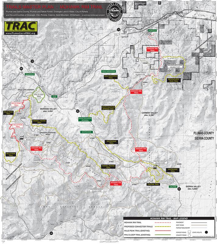 New Trails for Graeagle/Portola/Lakes Basin - Take this survey please!-10965351864_db85a71e63_c.jpg