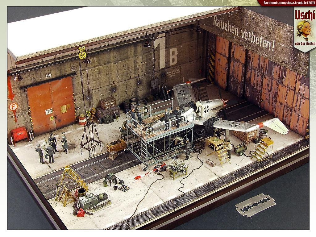 the models diorama thread...-1096998_568506459878050_1029304594_o.jpg