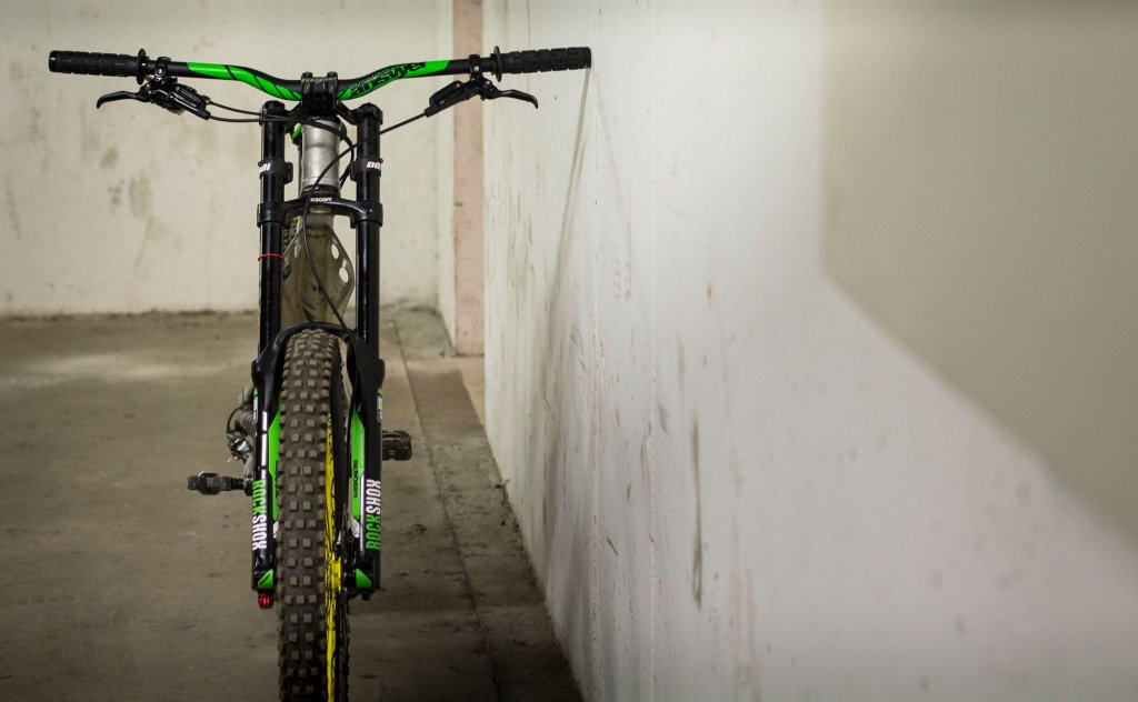 2011 DHR set-ups-10996658_10204581439910556_1183889934007620466_o.jpg