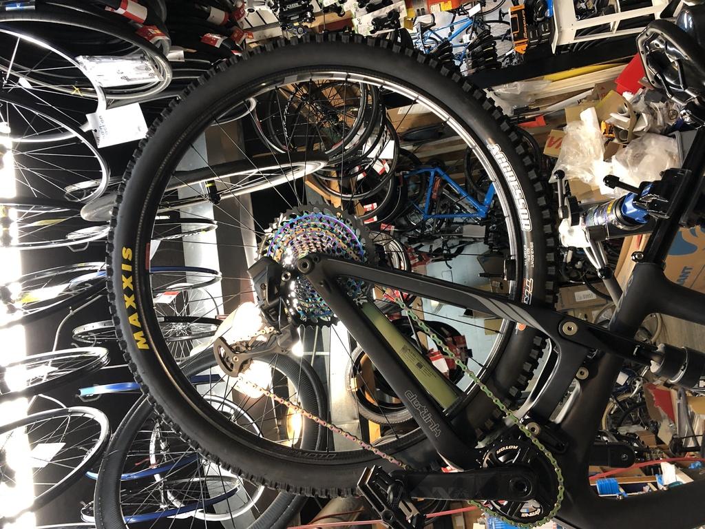 Has anyone ridden the Zipp 3zero Motos yet?-10adc058-208e-4857-b306-6f5a2f0033e4.jpg