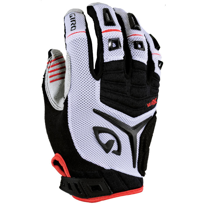 What gloves would you recommend for trail riding?-11-0366-blw-back.jpg