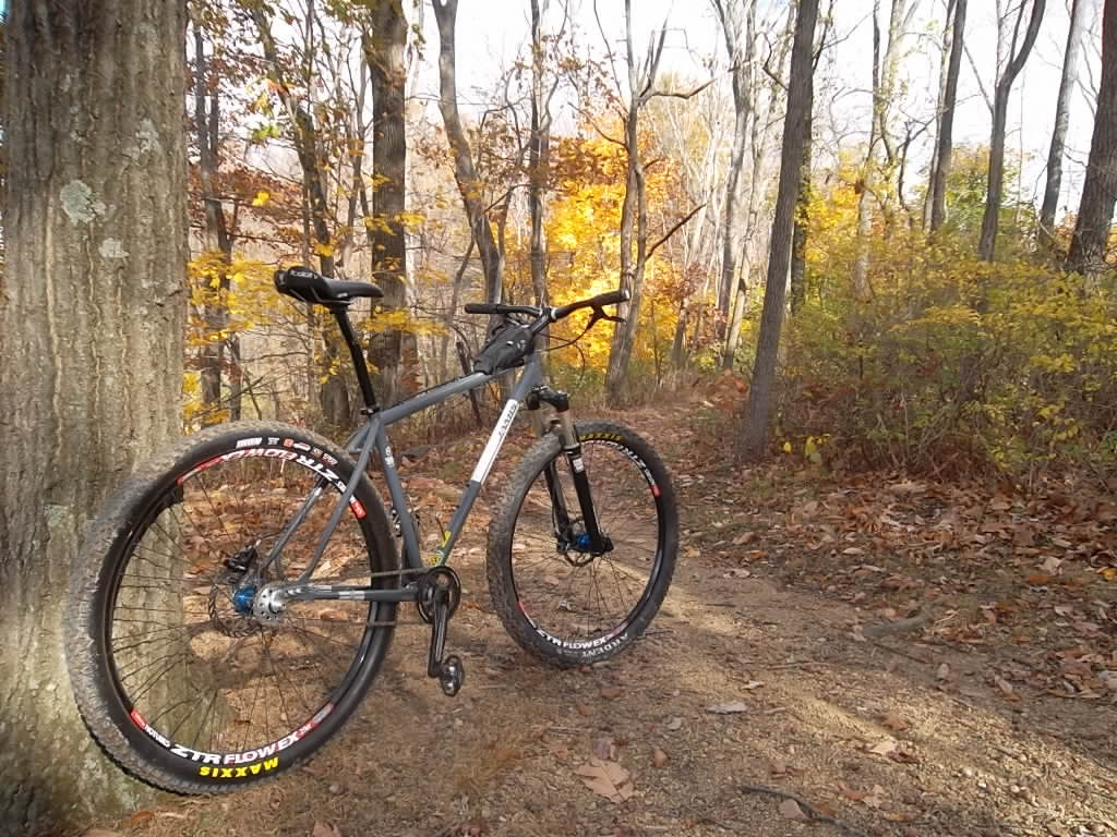 Share your LATEST SS ride...Pics and words-11-1-15-002.jpg