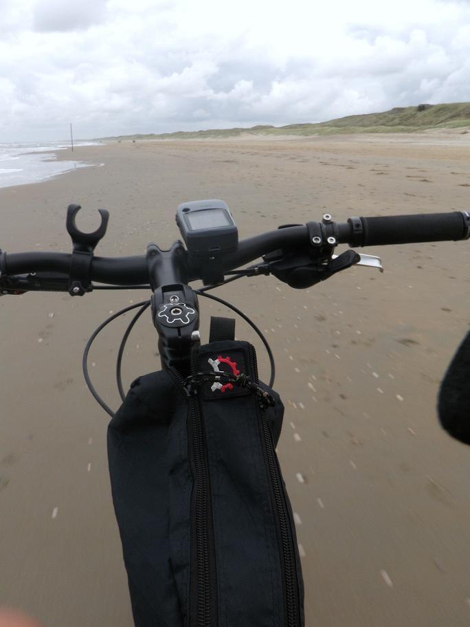 Beach/Sand riding picture thread.-11-10-039.jpg