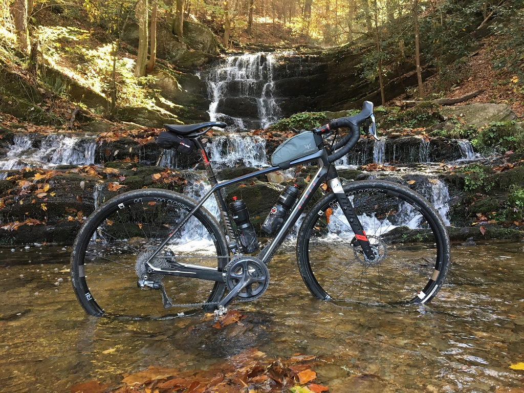 Post Your Gravel Bike Pictures-11-11-18.025.sm.jpg