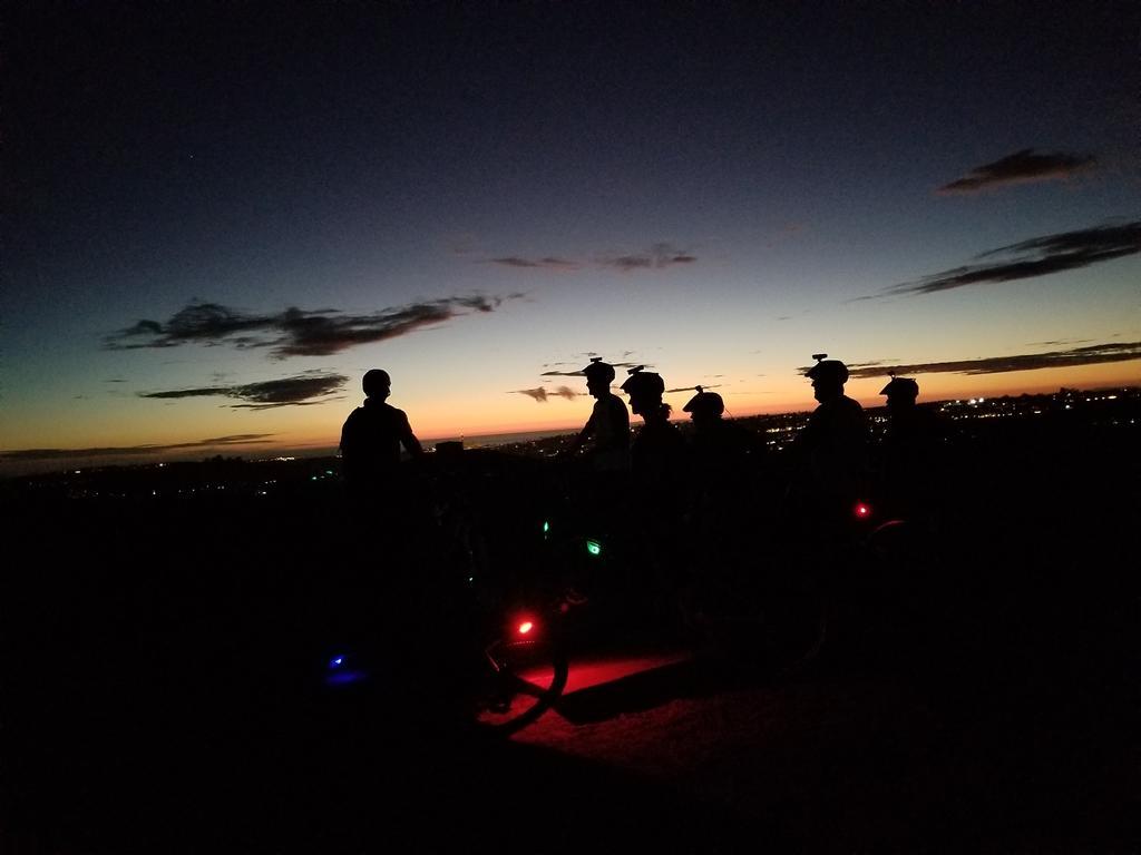 Night Riding Photos Thread-11.7.17-first-night-ride-season-01.jpg
