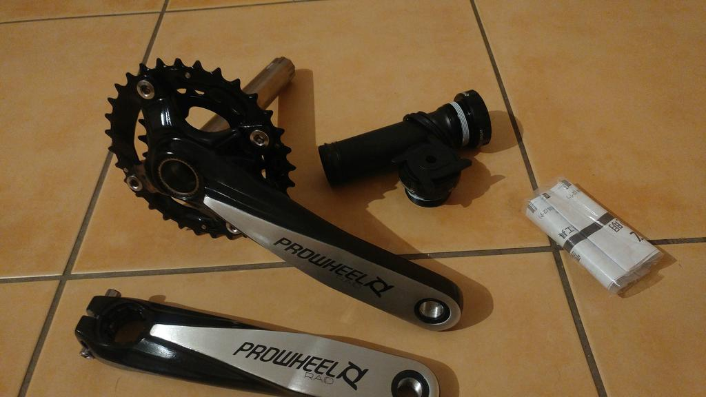 Upgrading a Mongoose Dolomite for winter fun-11.jpg