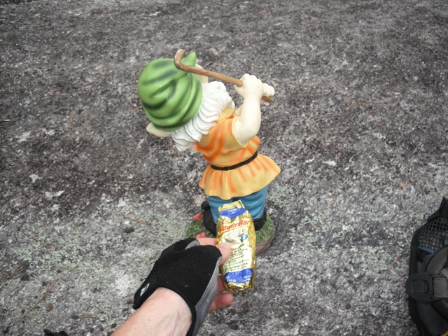 Adventures with the Pisgah Gnome-11.jpg