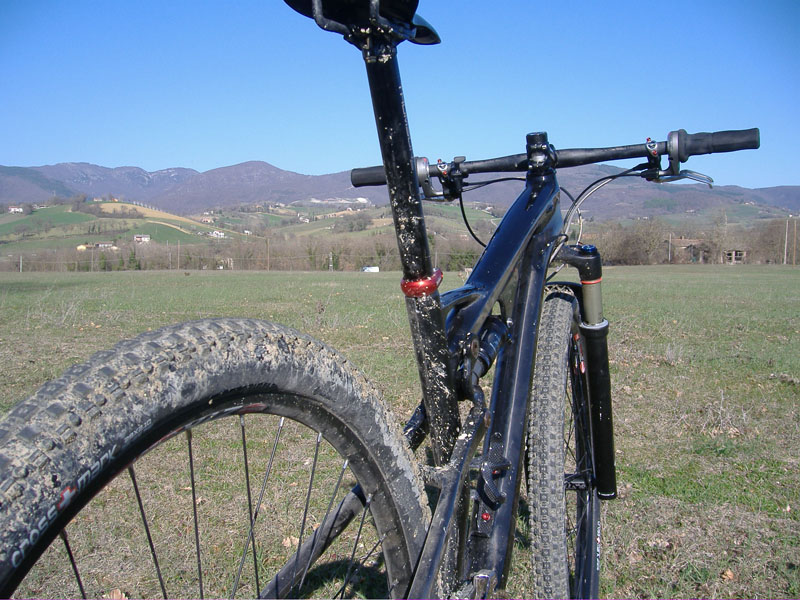 Dual Suspension Chinese Carbon  29er-11.jpg