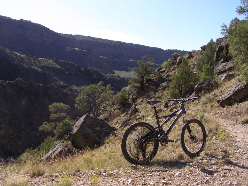 The NM Trail Pix Thread-11.jpg